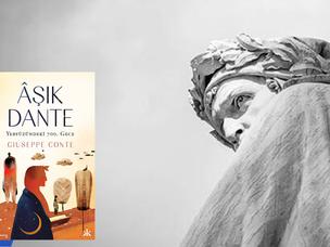 Dante'nin onuruna bir hayalet hikâyesi