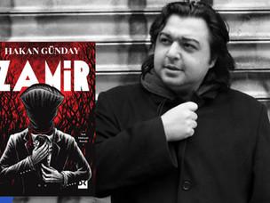 Zamir'in doğum günü 20 Ekim