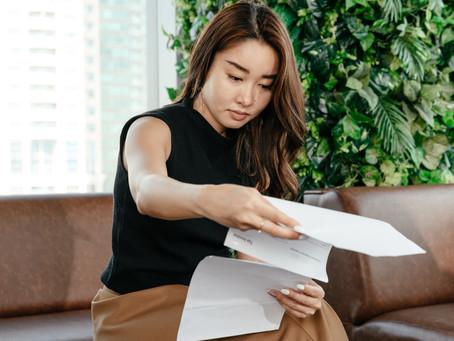 Polemik Kontrak Kerja Magang di Ruang Guru! Bagaimana Aturannya?
