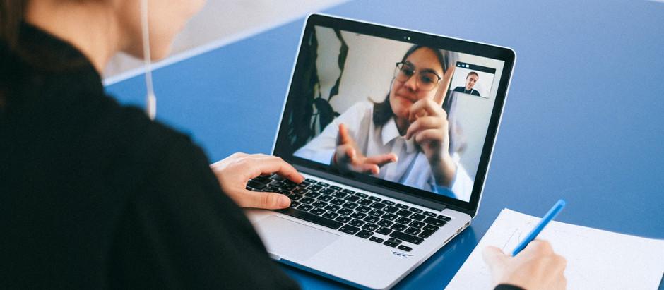 Tips Agar Meeting Lebih Produktif dan Efektif!