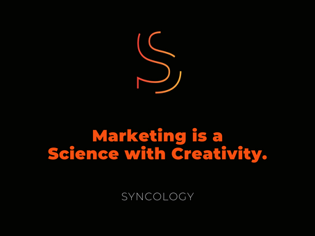 Is Marketing an Art or a Science?