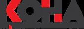 Koha Logo_Fitness&HealthClub.png