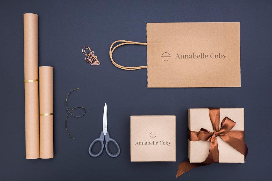 gift bag.jpg