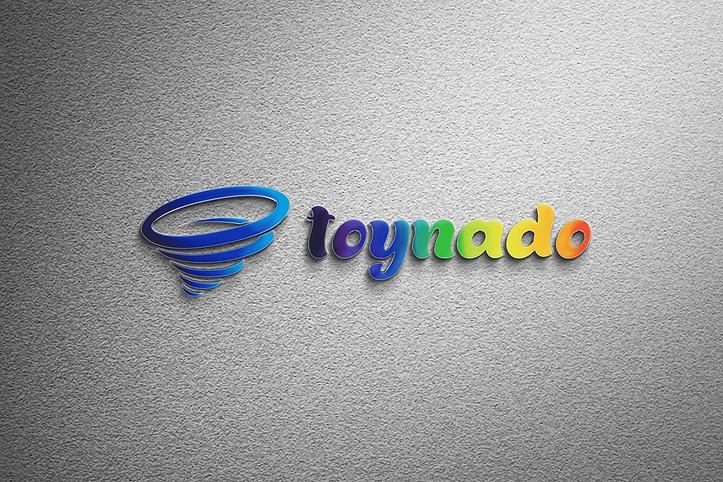 toynado-1_optimized.png