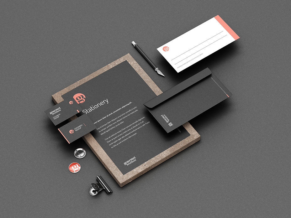 Stationary mockup - GB.jpg