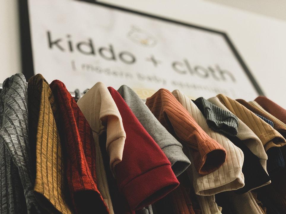 KIDDO AND CLOTH BRAND PIC.jpg