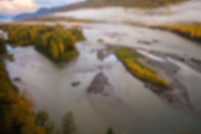 Ryan Peterson - Fall Susitna River.jpg