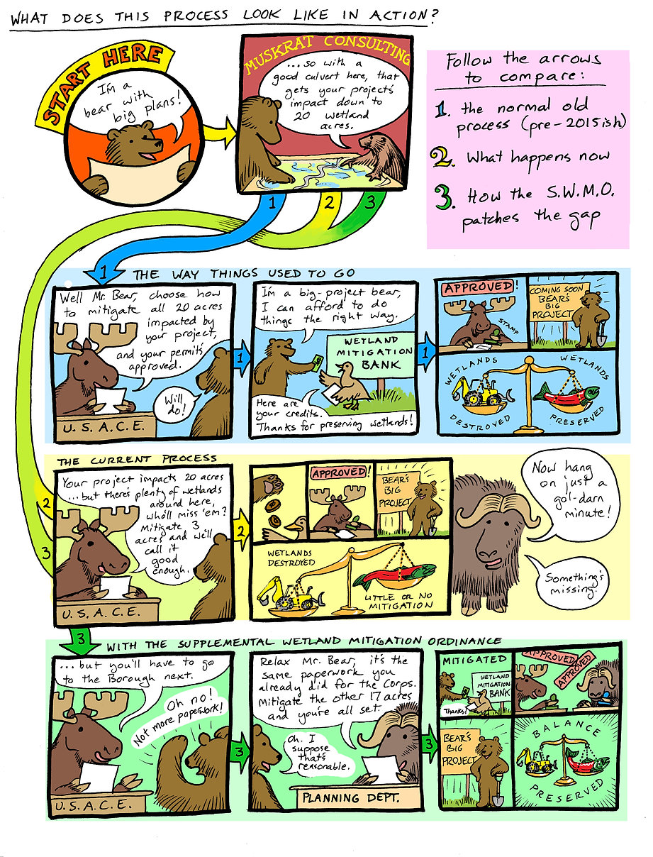 Wetland Graphic Page 3