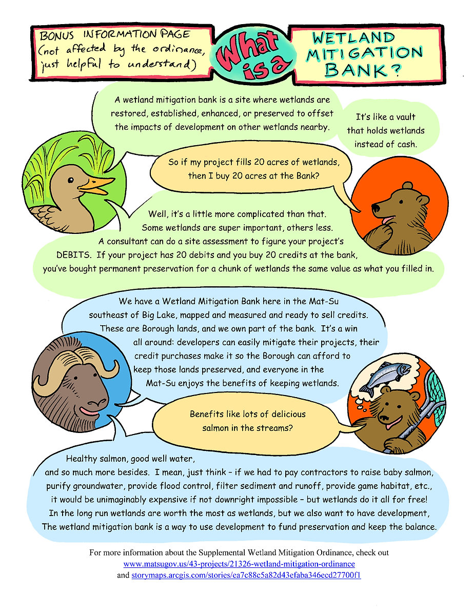 Wetland Graphic Page 4