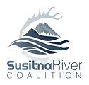 SRC Color Logo.jpg