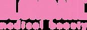 Blomdahl_Medical_Beauty_logo.png