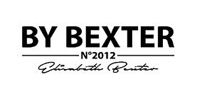 Bybexter.png
