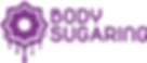 Body sugaring-logo-EPS.png