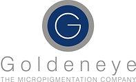 goldeneye_logo.jpg