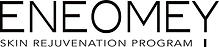 eneomey logo.png
