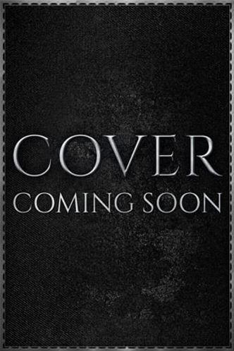 web-cover-coming-soon_17_orig.jpg