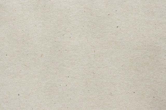cream-colored-paper-texture-with-flecks.