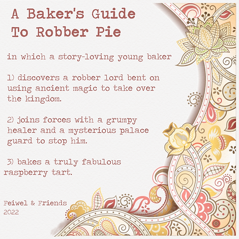 Baker's guide announcement 2.png