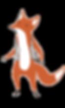 fox vector art.PNG
