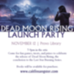DMR Launch Party Graphic.png