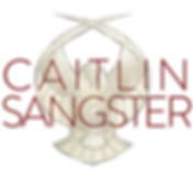 Caitlin Logo 6.png