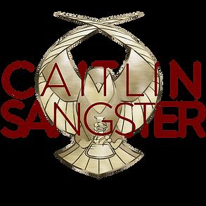 Caitlin Logo 6.png