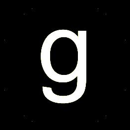 goodreads_icon3_edited