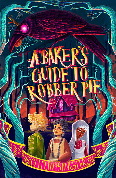 A Bakers Guide to Robber Pie.jpeg