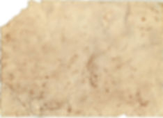 ripped-corner-old-scroll-texture.jpg