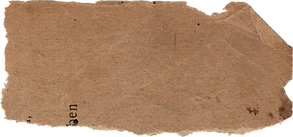 ripped-paper-48366.png
