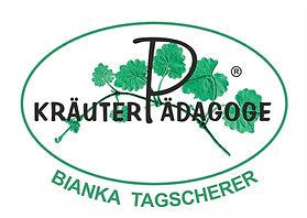 B. Tagscherer.jpg