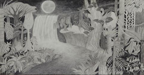 acid forest_1