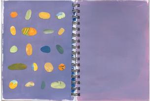 thepalettebook_15.jpg
