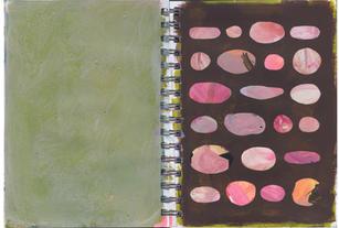 thepalettebook_14.jpg