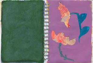 thepalettebook_24.jpg