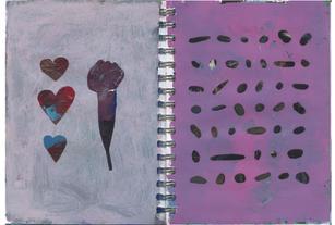 thepalettebook_13.jpg