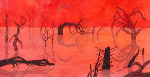 acid forest_6