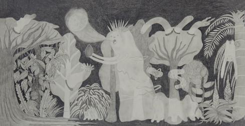 acid forest_2