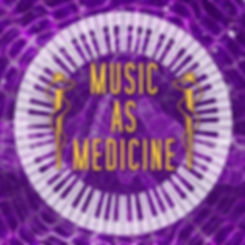 Music As Medicine Logo.jpg