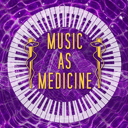 Music As Medicine Logo.jpg