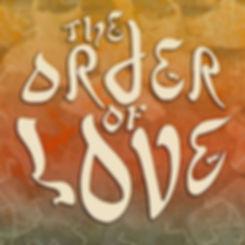 The Order Of Love.jpg