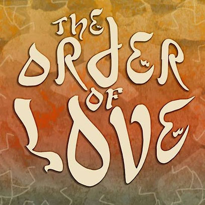 The Order Of Love.jpg