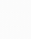BELL Pattern-08.png
