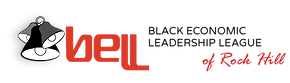 BELL Logo Horizontal (Red).png