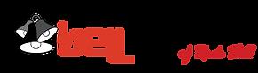 BELL Logo Horizontal (Red).png