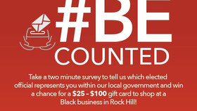 #BECounted: Know Your Officials