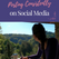 5 Simple Tips for Posting Consistently on Social Media