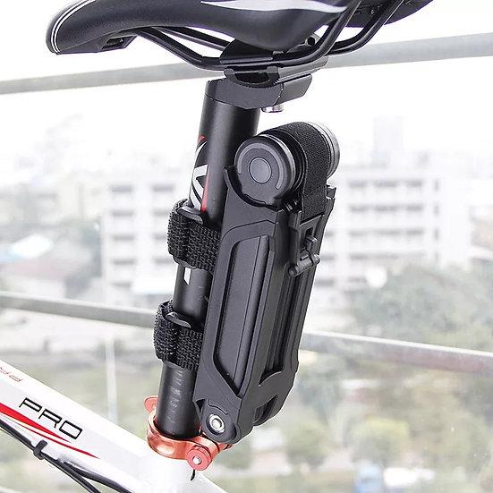 Bicycle Heacy Duty Folding Locker