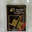 Thumbnail: AvocadoEBIKE Disc Brake Pad Resin Semi-Metallic B01S