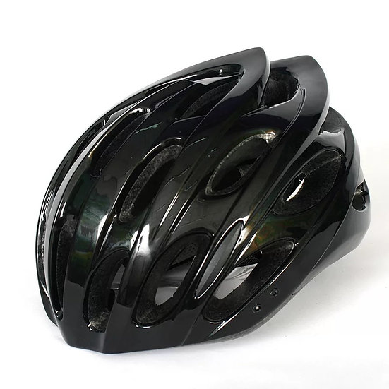 Bicycle Accessories Pack